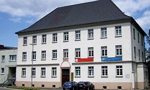 Wittenberg Bildungs-, Vermittlungs-, Unternehmensberatungs- GmbH