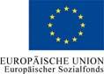 europ  ischer sozialfonds-r 10mm