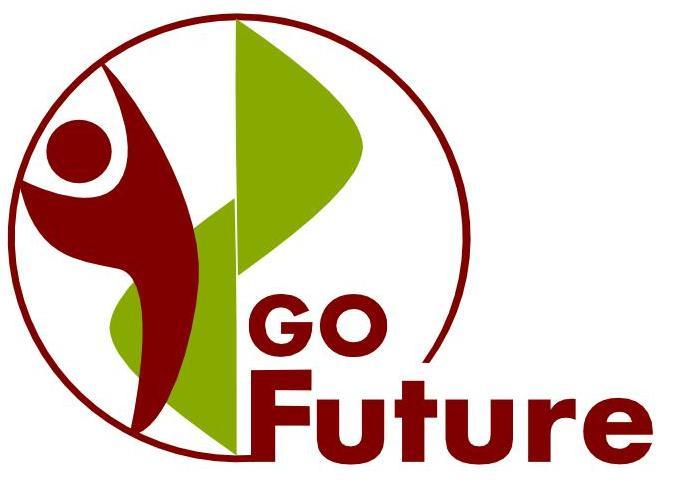 Logo GoFuture
