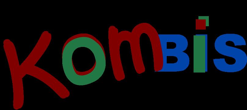 Projekt Kombis