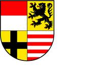 csm Wappen Landkreis Saalekreis kr d2a729062f