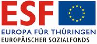 Vermittlung Maßnahme Beruf Thüringen Bildung Förderung