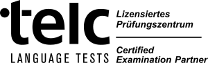 telc logo web4